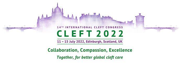 cleft2022.com